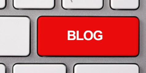 Blog amb les últimes noticies
