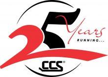 25 vjet CCS
