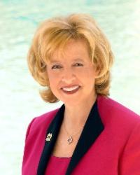 Dr. Lynne Katz