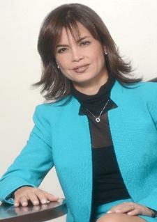 Anayda Frisneda Gonzalez