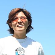 Bongshin Lee VizUM 2018 Speaker