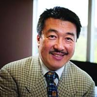 Mitsunori Ogihara, PhD, UM Computer Science Professor, Speaker UM CCS Big Data Conference 2018