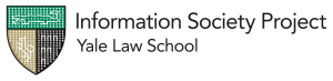 We Robot 2019 Sponsor Yale Law School Information Society Project
