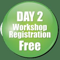 Smart Cities MIAMI 2020 Day 2 Workshop Registration button