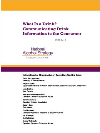 Contoh Reference Group : contoh, reference, group, Drink?, Communicating, Drink, Information, Consumer
