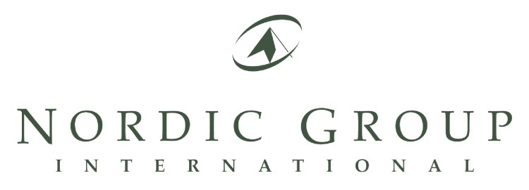 Nordic Group International