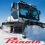 Prinoth AG