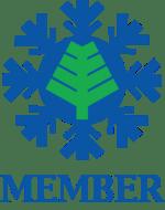 Nordic Group International