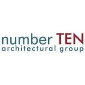 logo-number10