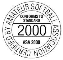 Chinese Christian Softball Association