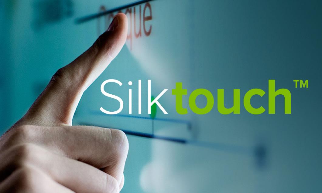4000_silktouch