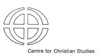 1980s CCS logo