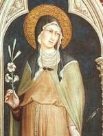 St. Clara
