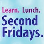 Second Fridays