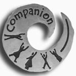 companion_pin