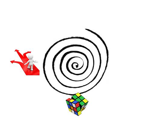 spiral4