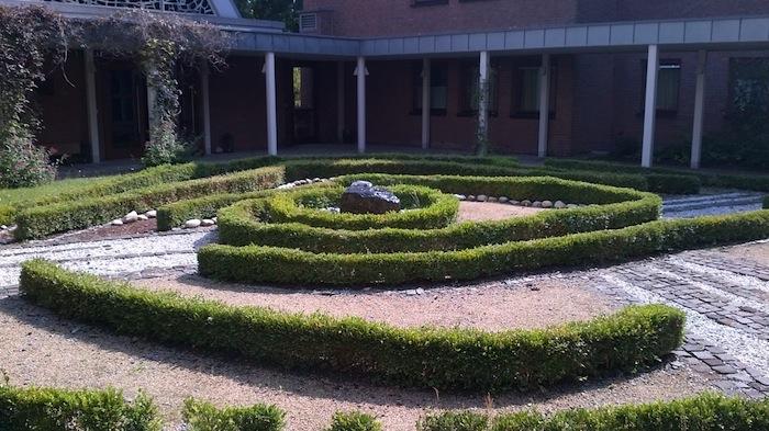 bielefeld-bethel-labyrinth