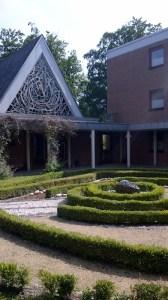 Bielefeld-Bethel