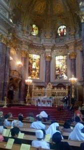 diakonia2013-church
