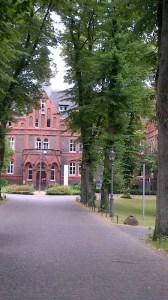 Kaiserwerth
