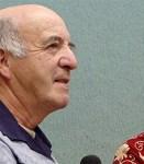 Stan McKay
