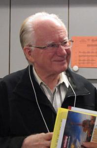 Jim Boyles