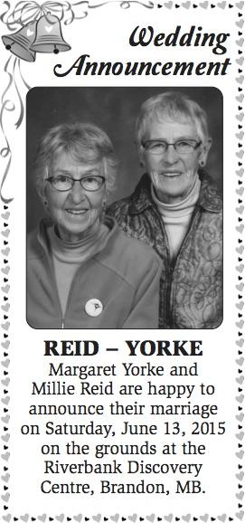 Reid-Yorke