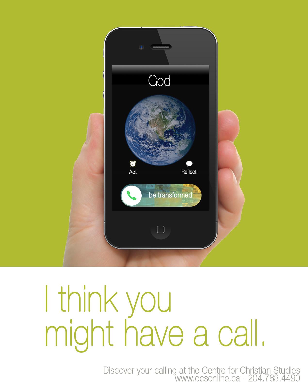 calling-card-web