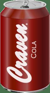 craven-cola