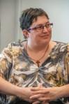 Melanie Ihmels Integration Yr 2018