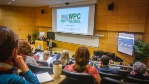 Got privilege? – White Privilege Conference Global