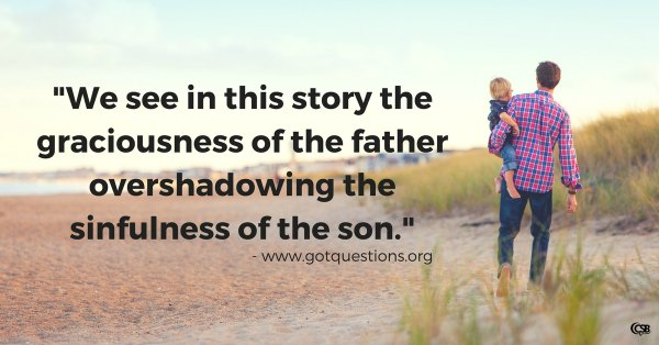 we-see-in-this-story-the-graciousness-of-father-overshadowing-the-sinfulness-of-the-son