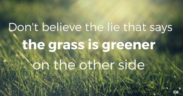 the-grass-is-not-always-greener-on-the-other-side