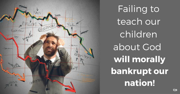 morally-bankrupt-nation-the-more-we-fail-to-teach-our-children-about-god