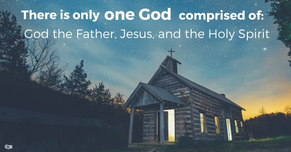 there-is-only-one-god-comprised-of-god-the-father-jesus-and-the-holy-spirit