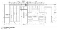 Build Bathroom Cabinet Design Plans DIY epoxy wood ...
