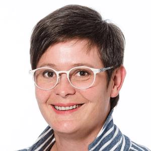 Marie-Louise Jordi Anderegg