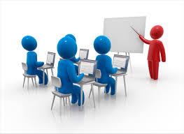 Training Class.jpg