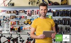 Sporting Goods Retailer