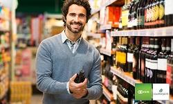 Wine Liquor Retail