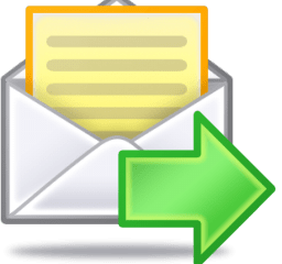 Email CCS Sales.