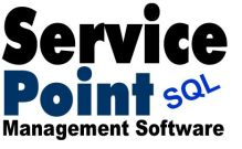 ServicePoint Service Manager