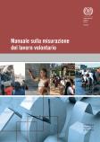 ILO Manual on the Measurement of Volunteer Work (Italian, 2012)