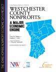New York: Westchester County Nonprofits: A Major Economic Engine (2014)