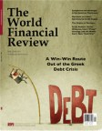 A Win-Win Route out of the Greek Debt Crisis (TWFR, May/June 2015)