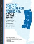 New York Capital Region Nonprofits: A Major Economic Engine (2017)
