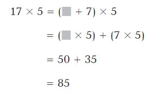 Go Math Grade 5 Answer Key Chapter 1 Place Value