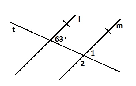 Big Ideas Math Answers Grade 8 Chapter 3 Angles and