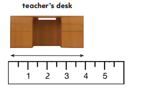2nd-Grade-Go-Math-Answer-Key-Chapter-8-Length-in-Customary-Units-8.6-6