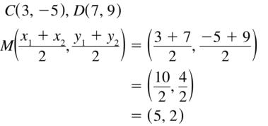Big Ideas Math Geometry Answers Chapter 1 Basics of